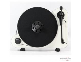Platine vinyle verticale Pro-Ject VTE
