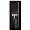 DAC USB Audioquest Dragonfly - Black