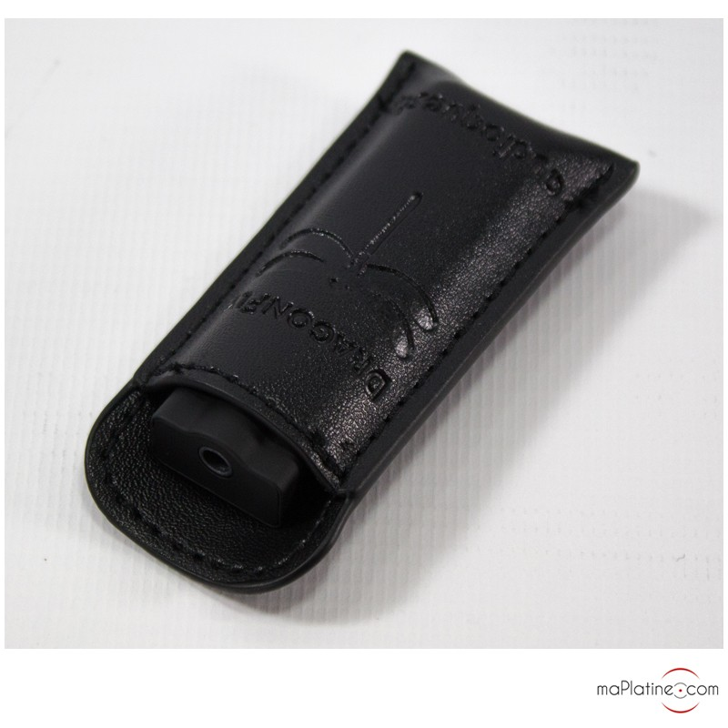Audioquest DragonFly Black USB DAC - maPlatine com