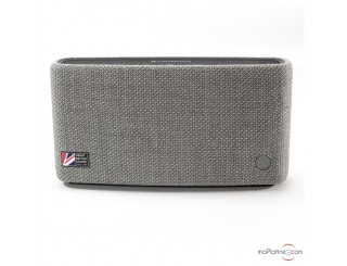 Enceinte autonome Cambridge Audio YOYO
