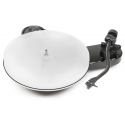 Pro-Ject Acryl It platter for RPM3