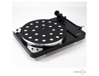 Platine vinyle Acoustic Signature PRIMUS