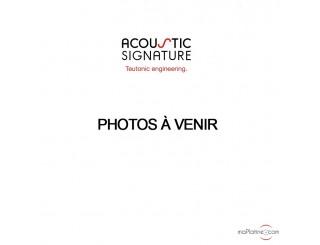 Contrepoids Acoustic Signature pour platine vinyle REGA