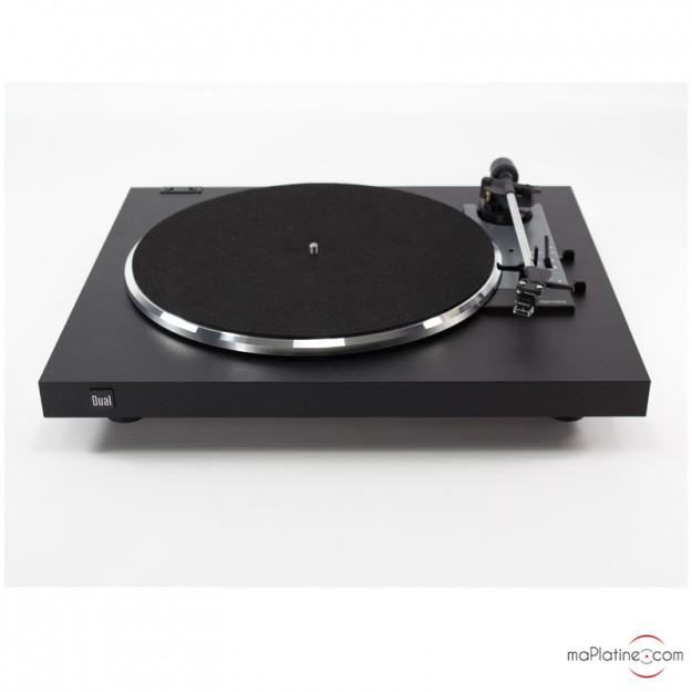 Platine vinyle Dual CS 415-2
