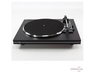 Platine vinyle Dual CS 435-1