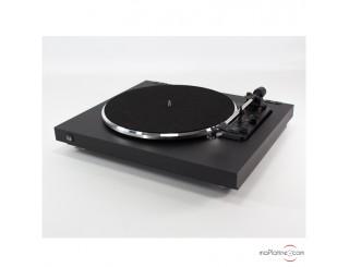 Platine vinyle Dual CS 440