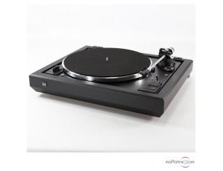 Platine vinyle Dual CS 505-4