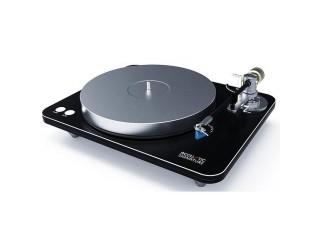 Platine vinyle Acoustic Signature WOW XL