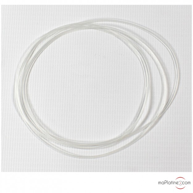Clearaudio turntable belt 304 mm/1mm