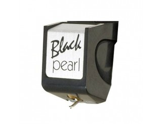Stylus Sumiko Black Pearl