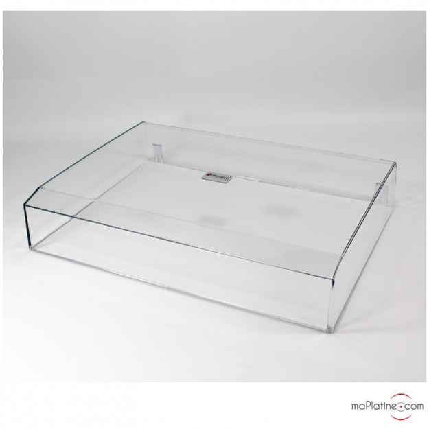 Pro-Ject Cover It Standard 2 dust cover