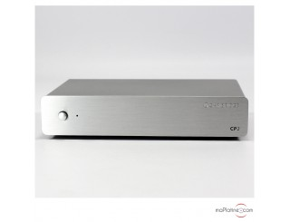 Préamplificateur phono Cambridge Audio CP2