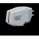 MoFi StudioTracker MM cartridge