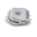 MoFi Ultra Tracker MM cartridge