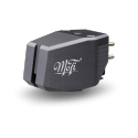 MoFi MasterTracker MM cartridge