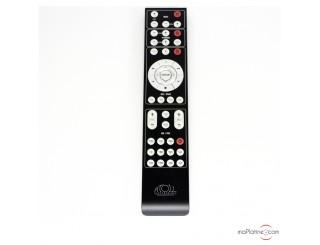 Télécommande série SE