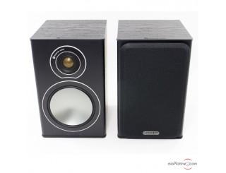 Enceintes colonnes Monitor Audio Bronze 1