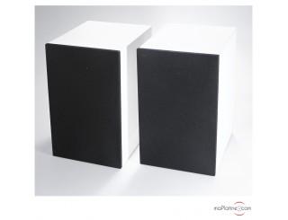 Enceintes de bibliothèque Pro-Ject Speed Box 5