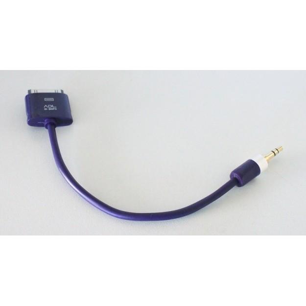Câble de modulation ADL iD30-PS