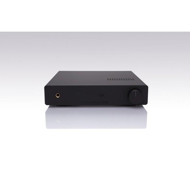 DAC USB Nuforce UDH-100