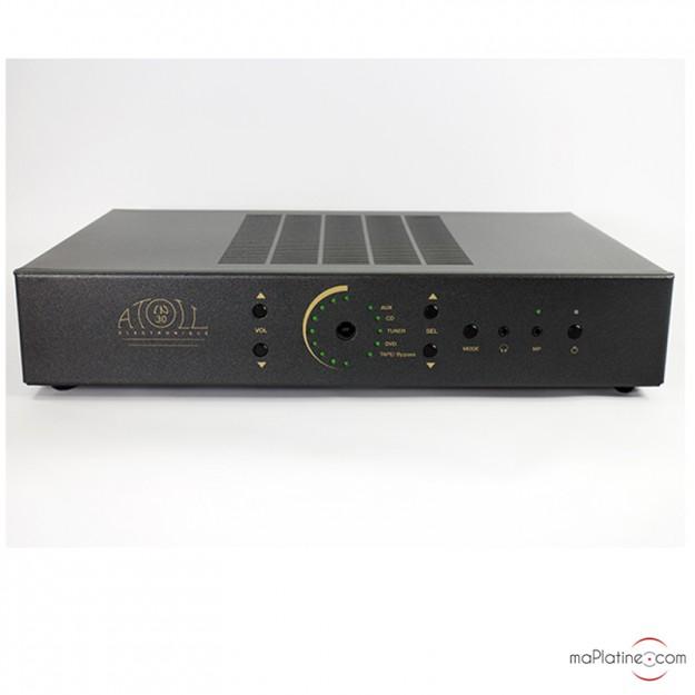 Amplificateur intégré Atoll IN30