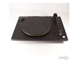 Platine vinyle Mofi StudioDeck+