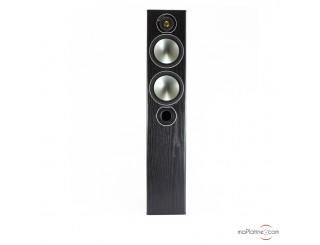 Enceintes colonnes Monitor Audio Bronze 5