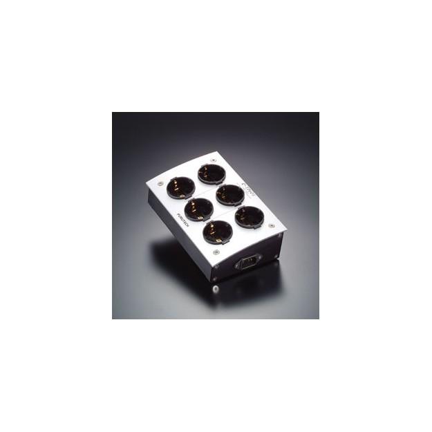 Furutech TP60-E power distributor