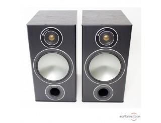 Enceintes colonnes Monitor Audio Bronze 2