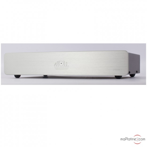 Préamplificateur phono Atoll PH 100