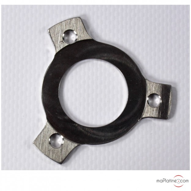 REGA 2mm stainless steel spacer