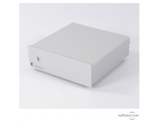 Préamplificateur phono Pro-Ject Phono Box S2
