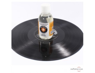 Nettoyant vinyle Simply Analog