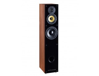 Enceintes colonne Davis Acoustics Balthus 50