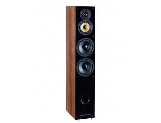 Enceintes colonne Davis Acoustics Balthus 70