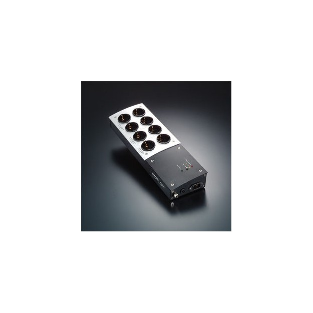 Furutech TP80-E power distributor
