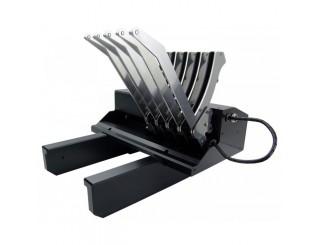 Chargeur automatique KD-ATL-RCM05 pour machine à laver KL Audio