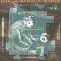 Pixies - Doolittle vinyl record