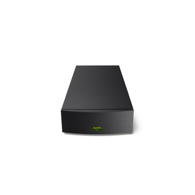 Naim Audio Superline MC phono preamplifier