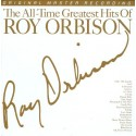 Roy Orbison – The All Time Greatest Hits of Roy Orbison vinyl record