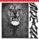 Santana - Santana vinyl record - 45RPM/2LPs - LMF45012