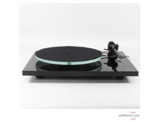 Platine vinyle manuelle Rega Planar 3