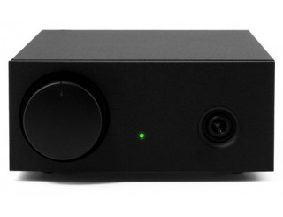Naim Audio Headline headphone amplifier