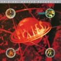 Pixies - Bossanova - LMF311 vinyl record