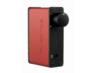 DAC Nuforce UDac 2