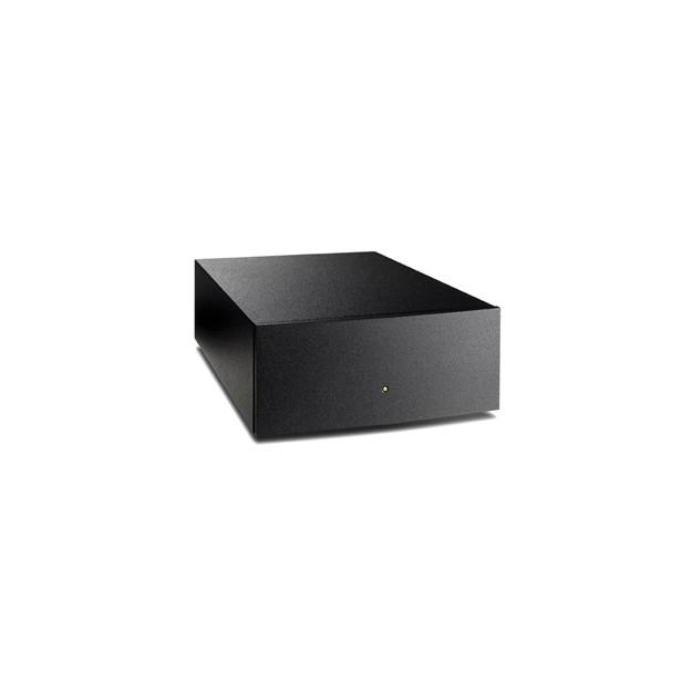 Naim Audio NA-PSC 2 power supply