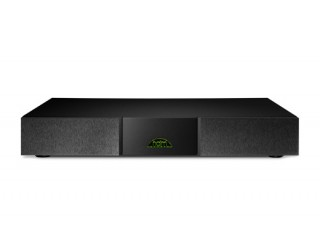 Naim Audio FlatCap XS power supply