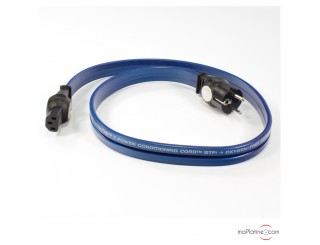 Câble secteur Wireworld STRATUS 7