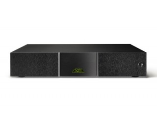Naim Audio SuperCap-DR power supply