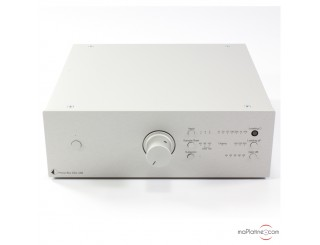 Préamplificateur phono Pro-Ject Phono Box DS2 USB